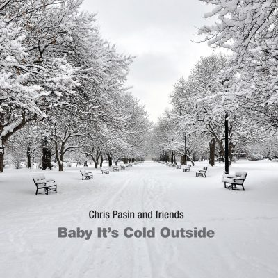 baby-its-cold-outside-copy